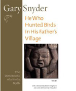 He_Who_Hunted_Birds_snyder150