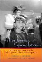 HermanitosComanchitos_lamadrid