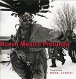 NuevoMexicoProfundo_lamadrid150