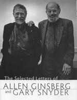 Snyder-Ginsberg_letters150
