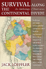 Survival Along the Continental Divide_150