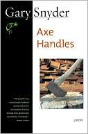 axe_handles_snyder