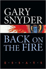 back-on-the-fire_snyder150
