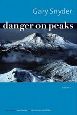 danger-on-peaks_snyder150