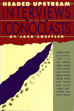 interviews_iconoclast_book150