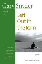 left-out-in-the-rain-poems_snyder150