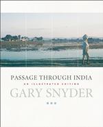 passage_through_india_snyder150