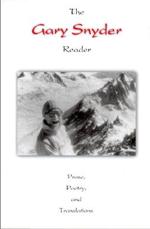 reader-poetry-prose_snyder150