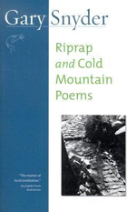 riprap-and-cold-mountain-poems150