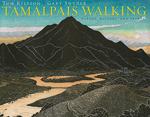 tamalpais_walking_snyder150