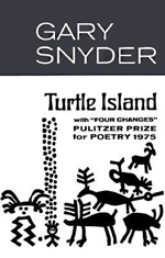 turtle-island_snyder150