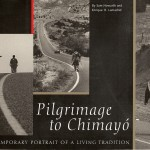 Pilgrimage to Chimayó