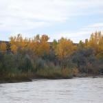 Nuestro Rio Pic